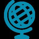 globe-3-128(1)